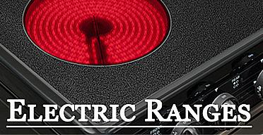 Electric Ranges