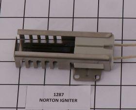 1287 NORTON IGNITER
