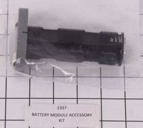 2337 BATTERY MODULE ACCESSORY KIT