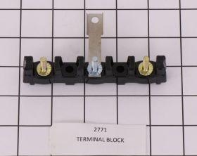 2771 TERMINAL BLOCK