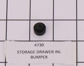 4730 STORAGE DRAWER INL BUMPER