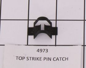 4973 TOP STRIKE PIN CATCH