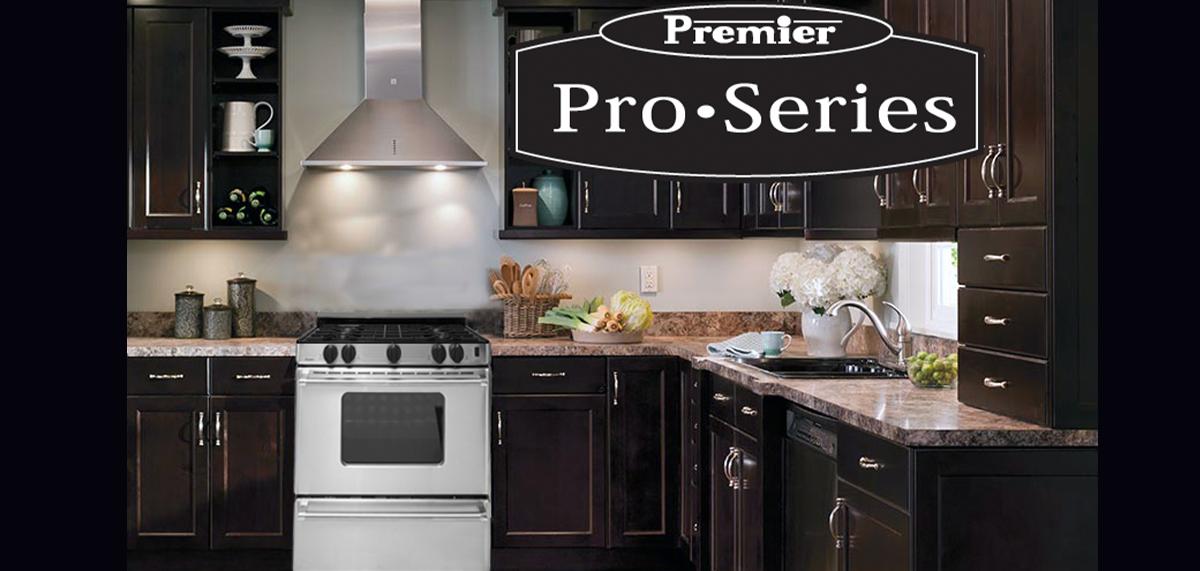 Explore Premier Pro Series
